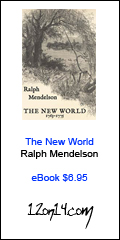 The New World jpg for link to eBook page