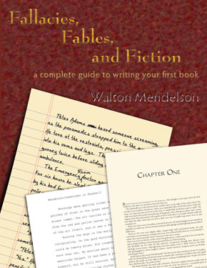 Fallacies, Fables, and Fiction cover jpeg